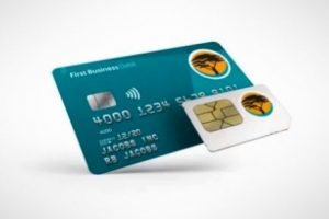 FNB - Small Business