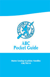 pocket-guide-sm