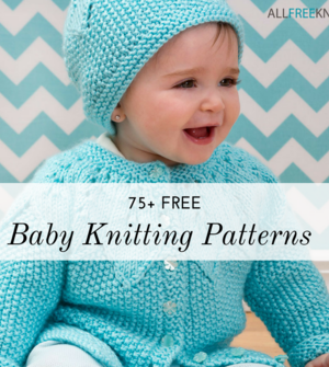 Baby-Knitting-Patterns-Main_Large400_ID-2757254